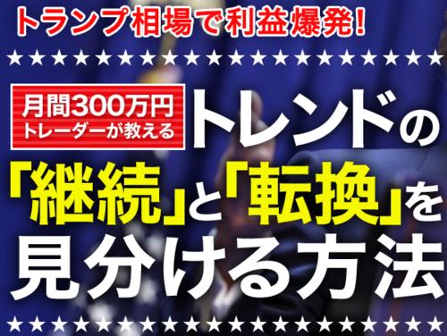 ドラゴン・ストラテジーFX・特典月間300万円トレーダー1月31日.PNG